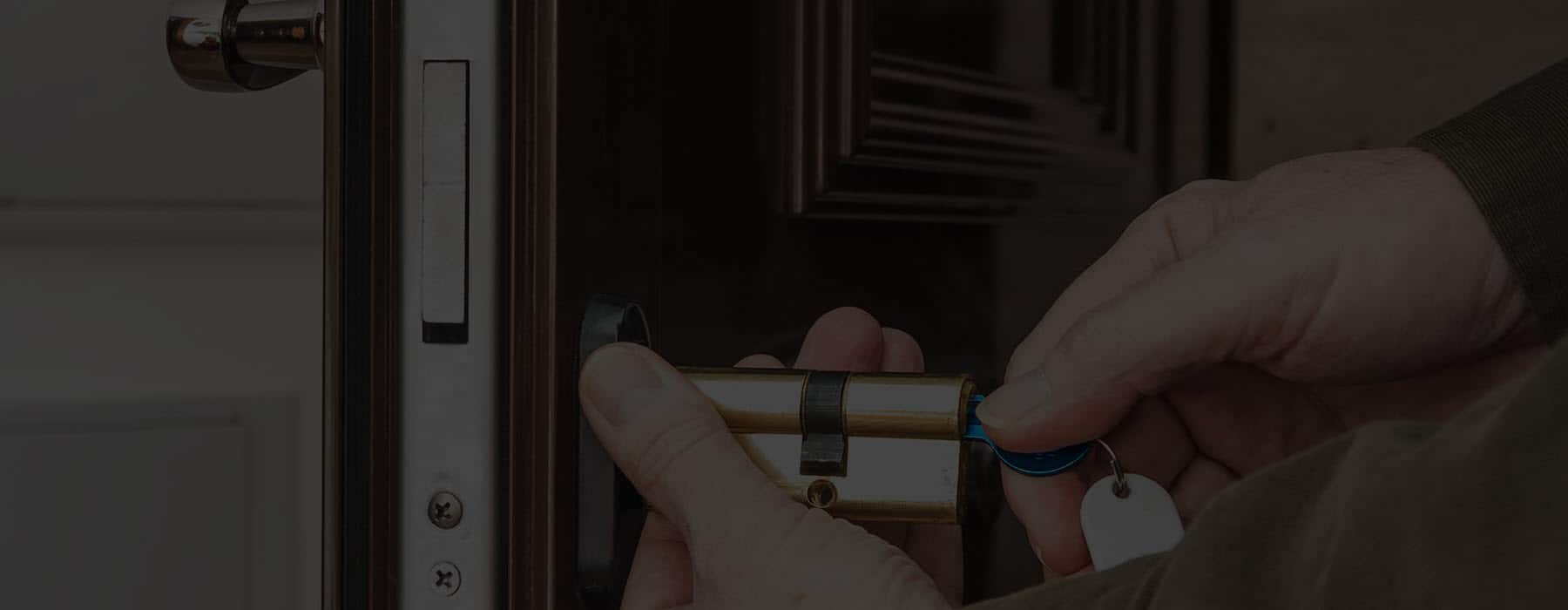 local glasgow locksmith_opt