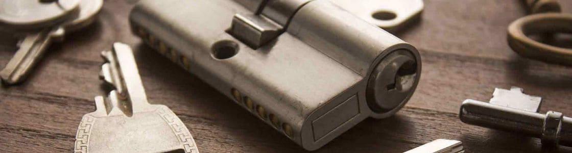 Lock Upgrades - Security Upgrade - Glasgow Locksmiths