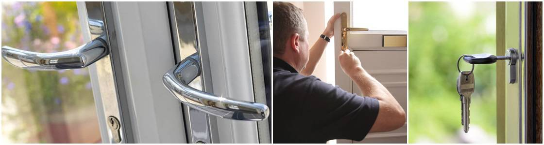 upvc-window-door-repairs-glasgow